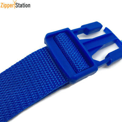 Polypropylene Webbing Strap, 10 15 20 25 30 40 50mm, bag straps, belts 8