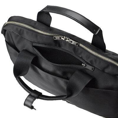 ... NEW Yoshida Bag PORTER Lift 2WAY BRIEFCASE Business Bag 822-06226 3 40d227d2e6ce5