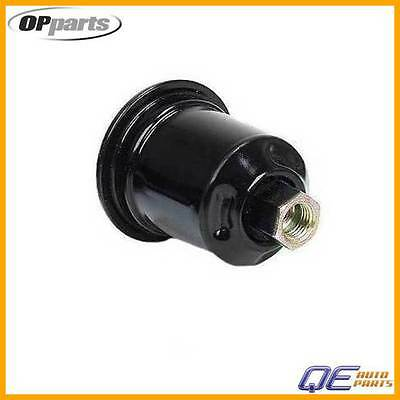 For Toyota Sequoia 2002 2003 2004 2005 2006 2007 Fuel Filter OPparts 12751037
