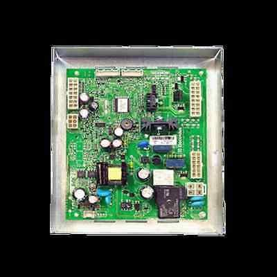 Westinghouse Fridge Control Board  1448797  Wse6100Pa Wse6070Wa*4 Wse6070Sa*4