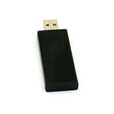 NGFF M2 SSD to USB 3.0 External PCBA Conveter Adapter Card Flash Disk 42mm 5