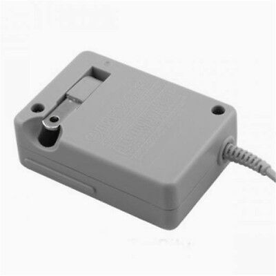 Wall Power Adpater Charger For Nintendo DSi XL 3DS 2DS Adapter Brand New 6Z 5