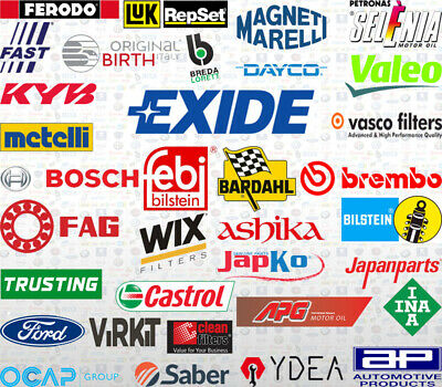 Additivo Urea Adblue Veicoli Euro 6 Tecnologia Scr 10 Lt Marelli 014100000010 3