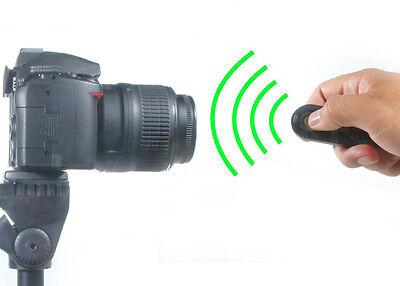 TELECOMMANDE IR infrarouge POUR NIKON D3000 D5100 D5000 D5300 D610 V3 type ML-L3 3
