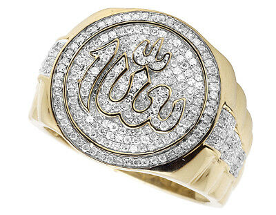 bague or allah