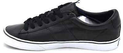 SCARPA UOMO RALPH POLO scarpe LAUREN W4POT DC011 Y0465 A85
