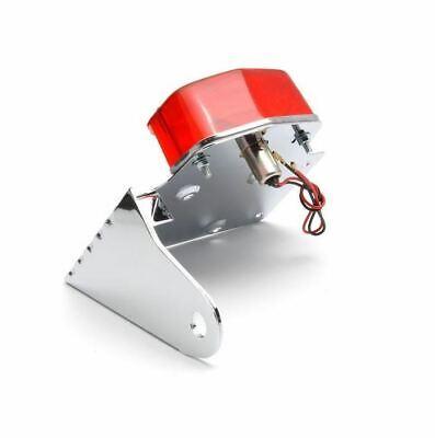 Polaris sportsman 850 speeds pinzamiento calefacción con el dedo pulgar calefacción climatización