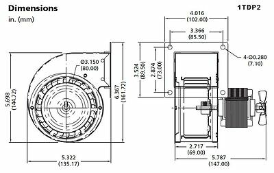 How To Wire A Relay together with Dayton Blowers Wiring Diagram besides Reversing Switch Wiring Diagram in addition Dayton Relay Wiring Diagram besides Psc Motor Wiring Diagrams. on dayton electric motor wiring diagram