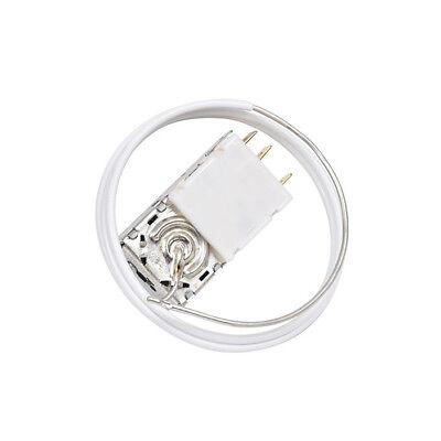 Electrolux Rex Zanussi Thermostat K59 L1265 Frigo Z61 ER16 Zf RF Zud Zfd FB4 Fba 2