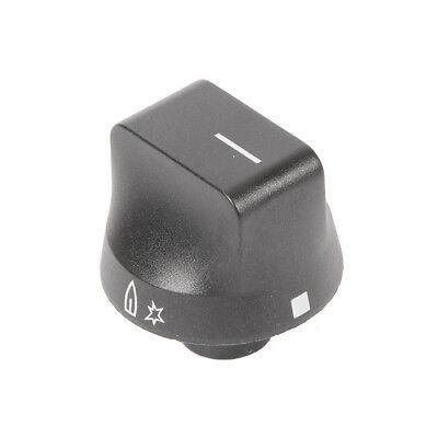Electrolux Rex Zanussi kit 5 boutons table de cuisson PS7 PP PT95 PVN PX06 ZGF 4
