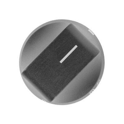 Electrolux Rex Zanussi kit 5 boutons table de cuisson PS7 PP PT95 PVN PX06 ZGF 5