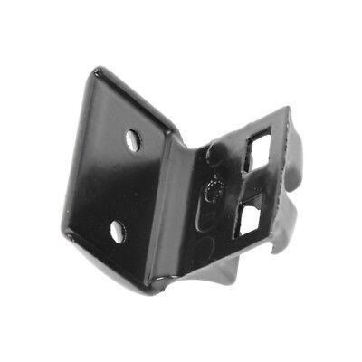 Electrolux Rex Zanussi clip blocco fissaggio griglia piano cottura ZGF PP64 EHG 2
