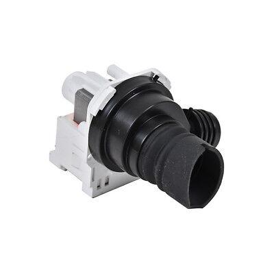 Electrolux Rex AEG pompa scarico BPX2-28L lavastoviglie GA55 F55 RSF F77 F65 ESF 6