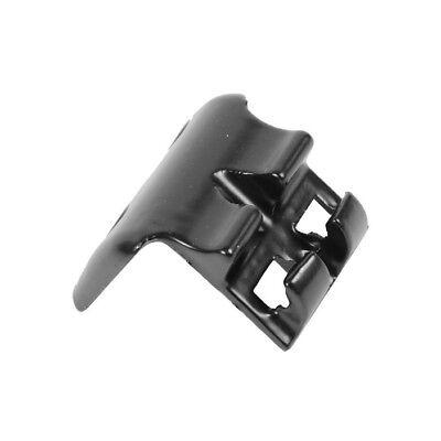 Electrolux Rex Zanussi clip blocco fissaggio griglia piano cottura ZGF PP64 EHG 4