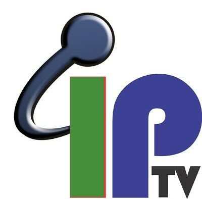 iptv subscription 3 months, Smart IPTV app (Smart TVs, Firestick, Android Box)