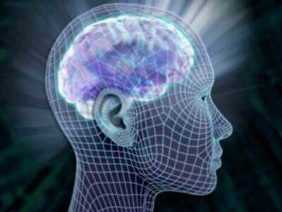 brain focus - OMEGA 8060 Fish Oil 1500mg - fish oil omega 3 - 2 Bottles 5