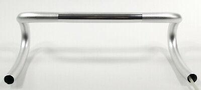 Soma Hwy One Bar Silver 26.0 46cm