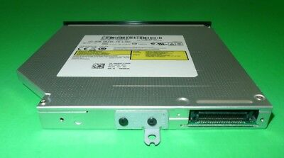 Lot of 2 DELL CD-ROM DRIVE TS-L162