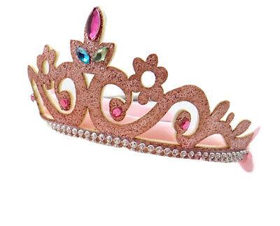 Simile Lol Center Vestito Carnevale Bambina Tipo Lol Stage Dress Cosplay LOLCES1