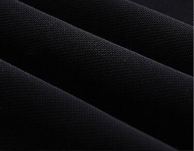 Women Ladies Underwear Winter Warm Fleece Fur Lined Thermal Long Sleeve Top New 3