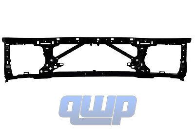 2 New PAIR Radiator Mounting Upper Insulator Set For LR3 LR4 Range Rover Sport