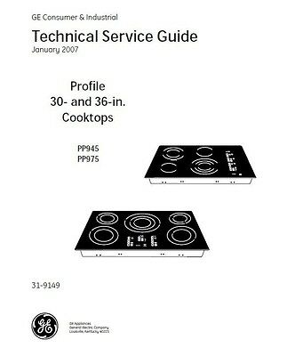 Range Ge Diagram Jkp 45 Schematic. . Wiring Diagram on