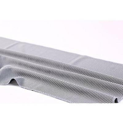 Ice Cold Enduring Running Jogging Gym Chilly Pad Instant Cooling Towel Sports 11