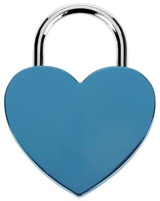 Herz Liebesschloss Graviert Mit Wunschgravur Wunschtext Vorhängeschloss Gravur