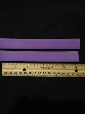 """1//8/"""" inch 3.1mm TELCO GROUP 1 heat shrink tubing 2:1  polyolefin 5 FOOT"""