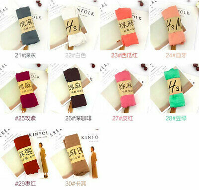 US Seller- 12 Discount Scarf scarves plain casual light weight shawls wholesale 7