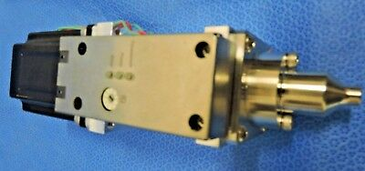 Thermo Scientific LC591Q Proxeon Pump & Motor & Head / EASY-nLC 1200 Autosampler 6