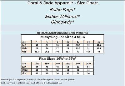 Esther Williams Halter Polka Dot Aqua One Piece Bathing Swim Suit Swimwear 4-16