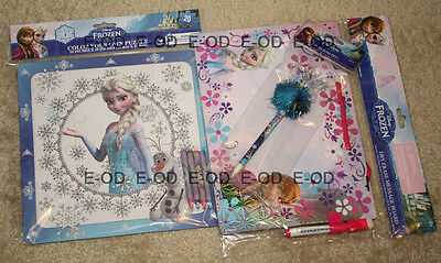 disney look and find books write and erase