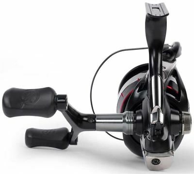 Free Delivery Preston Innovations Centris NT 420 Reel *Brand New 2018*