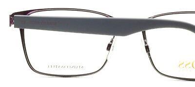 d294e970cd6 ... BOSS ORANGE BO 0183 JOF Eyewear FRAMES NEW Glasses RX Optical Eyeglasses  - BNIB 3