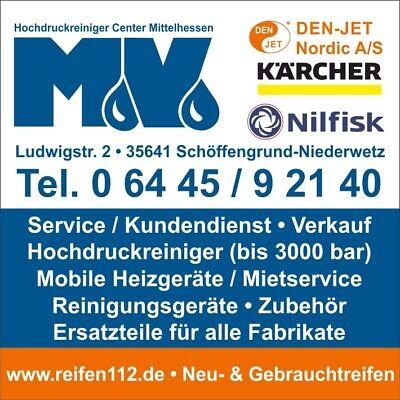 Kärcher Strahlrohr TR  250 mm Lang 4.112-027.0  EASY Lock NEU 3