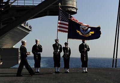 2a48af08852 ... Us Navy Veteran Hat Pin Up Gift Logo Crest Seal Topgun Usn Uss Usn Vet  Eagle