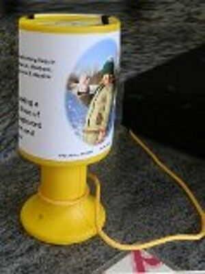 CHARITY DONATION COLLECTING MONEY TIN/POT/BOX/LABELS andP&P INCL+LABELS FROM 99p 2