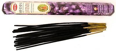 Hem Incense Sticks Bulk - Pick 20-40-60-80-100-120 Wholesale - Free Ship! 9