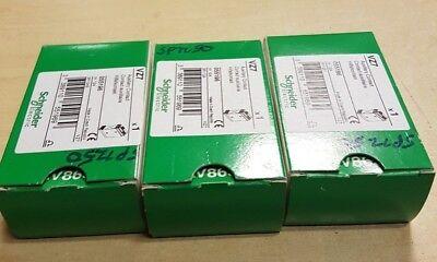 SCHNEIDER ELECTRIC LA1DY20 LA1DY20 NEW IN BOX