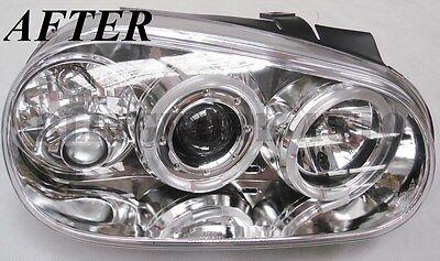 KONIK S25 1156 PY21W BAU15S Silver Chrome Amber Indicator Turn Signal Light Bulb 3