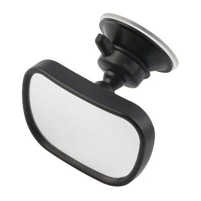 Pratico Specchietto Retrovisore Auto Per bambino Specchio Sicurezza Bambini #ST4 5