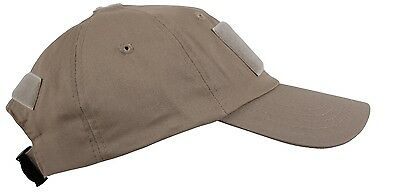9724c395b4e SPECIAL FORCES OPERATOR Tactical Cap Hat w Patch -  12.29