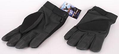 Handschuhe Top Profi Best Body Hammergutschein