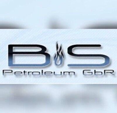 Petroleum 20l Liter, 2,75€/Liter schwefelarm, Geruchsneutral, 2