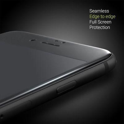 Huawei P20 verre trempé intégrale écran 100% couvert protection totale 8