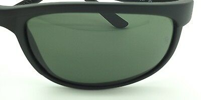 bc452048d3 3 3 of 5 Rayban RB 2027 Predator 2 Custom Replacement Lenses Green G-15  Polarized NEW!