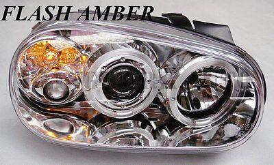 KONIK S25 1156 PY21W BAU15S Silver Chrome Amber Indicator Turn Signal Light Bulb 6