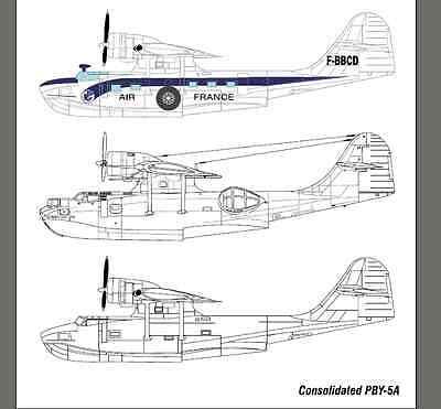 similiar parts of a radio controlled airplane keywords radio control airplane parts engine wiring diagrams repair manual