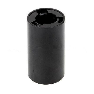4 pc BG Batterie Adapter Konverter Fallkasten Halter für AA zu C 1ABG -D